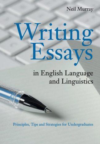 Language & Linguistics