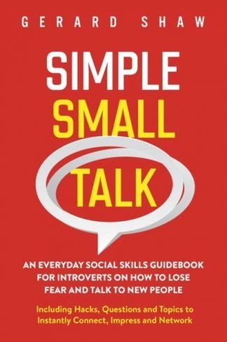 Personal & Social Topics