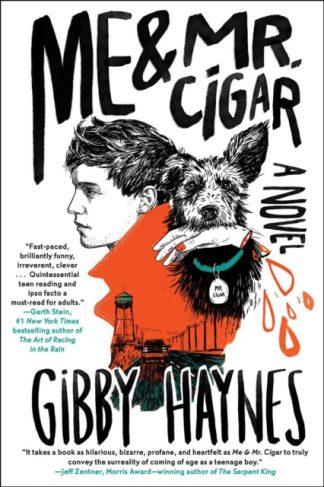 Teenage Fiction & True Stories